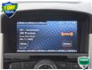 2014 Chevrolet Cruze 2LT (Stk: 7662B) in Welland - Image 14 of 20