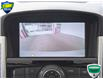2014 Chevrolet Cruze 2LT (Stk: 7662B) in Welland - Image 15 of 20