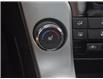 2014 Chevrolet Cruze 2LT (Stk: 7662B) in Welland - Image 17 of 20
