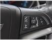 2014 Chevrolet Cruze 2LT (Stk: 7662B) in Welland - Image 18 of 20