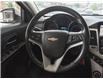 2014 Chevrolet Cruze 2LT (Stk: 7662B) in Welland - Image 20 of 20
