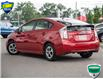 2015 Toyota Prius Base (Stk: 7648BX) in Welland - Image 2 of 20