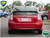 2015 Toyota Prius Base (Stk: 7648BX) in Welland - Image 3 of 20