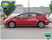 2015 Toyota Prius Base (Stk: 7648BX) in Welland - Image 5 of 20