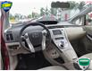 2015 Toyota Prius Base (Stk: 7648BX) in Welland - Image 11 of 20