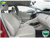 2015 Toyota Prius Base (Stk: 7648BX) in Welland - Image 9 of 20