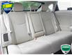 2015 Toyota Prius Base (Stk: 7648BX) in Welland - Image 10 of 20