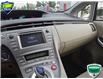 2015 Toyota Prius Base (Stk: 7648BX) in Welland - Image 14 of 20