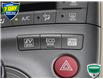 2015 Toyota Prius Base (Stk: 7648BX) in Welland - Image 17 of 20