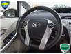 2015 Toyota Prius Base (Stk: 7648BX) in Welland - Image 20 of 20