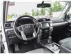 2014 Toyota 4Runner SR5 V6 (Stk: 7675A) in Welland - Image 8 of 21