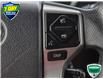 2014 Toyota 4Runner SR5 V6 (Stk: 7675A) in Welland - Image 20 of 21