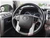2014 Toyota 4Runner SR5 V6 (Stk: 7675A) in Welland - Image 21 of 21