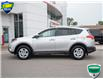 2015 Toyota RAV4 LE (Stk: 7460A) in Welland - Image 7 of 23