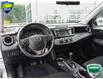 2015 Toyota RAV4 LE (Stk: 7460A) in Welland - Image 13 of 23