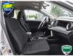 2015 Toyota RAV4 LE (Stk: 7460A) in Welland - Image 11 of 23