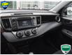 2015 Toyota RAV4 LE (Stk: 7460A) in Welland - Image 16 of 23