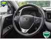 2015 Toyota RAV4 LE (Stk: 7460A) in Welland - Image 23 of 23