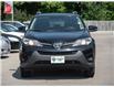 2014 Toyota RAV4 LE (Stk: 7544BX) in Welland - Image 6 of 22