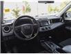 2014 Toyota RAV4 LE (Stk: 7544BX) in Welland - Image 12 of 22