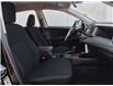 2014 Toyota RAV4 LE (Stk: 7544BX) in Welland - Image 10 of 22
