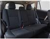 2014 Toyota RAV4 LE (Stk: 7544BX) in Welland - Image 11 of 22