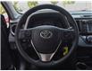 2014 Toyota RAV4 LE (Stk: 7544BX) in Welland - Image 13 of 22