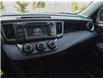 2014 Toyota RAV4 LE (Stk: 7544BX) in Welland - Image 15 of 22