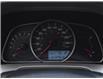 2014 Toyota RAV4 LE (Stk: 7544BX) in Welland - Image 14 of 22