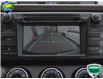 2014 Toyota RAV4 LE (Stk: 7544BX) in Welland - Image 17 of 22
