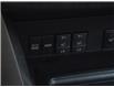 2014 Toyota RAV4 LE (Stk: 7544BX) in Welland - Image 18 of 22