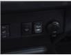 2014 Toyota RAV4 LE (Stk: 7544BX) in Welland - Image 19 of 22