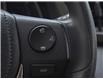 2014 Toyota RAV4 LE (Stk: 7544BX) in Welland - Image 20 of 22