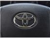2014 Toyota RAV4 LE (Stk: 7544BX) in Welland - Image 21 of 22