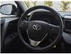 2014 Toyota RAV4 LE (Stk: 7544BX) in Welland - Image 22 of 22