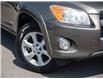 2011 Toyota RAV4 Limited V6 (Stk: 7621A) in Welland - Image 7 of 25