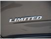 2011 Toyota RAV4 Limited V6 (Stk: 7621A) in Welland - Image 8 of 25