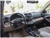 2011 Toyota RAV4 Limited V6 (Stk: 7621A) in Welland - Image 11 of 25