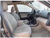 2011 Toyota RAV4 Limited V6 (Stk: 7621A) in Welland - Image 12 of 25