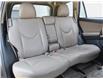 2011 Toyota RAV4 Limited V6 (Stk: 7621A) in Welland - Image 14 of 25