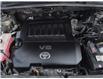 2011 Toyota RAV4 Limited V6 (Stk: 7621A) in Welland - Image 10 of 25