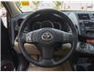 2011 Toyota RAV4 Limited V6 (Stk: 7621A) in Welland - Image 15 of 25