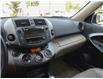 2011 Toyota RAV4 Limited V6 (Stk: 7621A) in Welland - Image 17 of 25