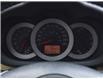 2011 Toyota RAV4 Limited V6 (Stk: 7621A) in Welland - Image 16 of 25