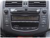 2011 Toyota RAV4 Limited V6 (Stk: 7621A) in Welland - Image 18 of 25