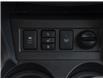 2011 Toyota RAV4 Limited V6 (Stk: 7621A) in Welland - Image 19 of 25
