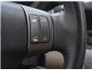 2011 Toyota RAV4 Limited V6 (Stk: 7621A) in Welland - Image 20 of 25