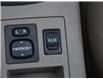 2011 Toyota RAV4 Limited V6 (Stk: 7621A) in Welland - Image 21 of 25