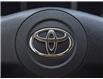 2011 Toyota RAV4 Limited V6 (Stk: 7621A) in Welland - Image 23 of 25