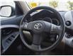 2011 Toyota RAV4 Limited V6 (Stk: 7621A) in Welland - Image 24 of 25
